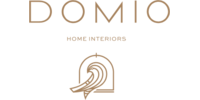 Domio Home Interiors