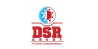 DSR Group