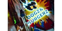 Dogz&Burgerz