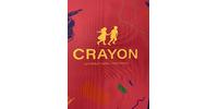 Crayon International Preschool