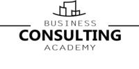 Академия консалтингового бизнеса