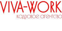 Viva-Work