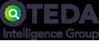 Oteda Intelligence Group