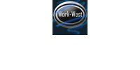 WorkWest