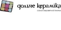 Dolce Ceramica (Палладий А. Я., ФЛП)