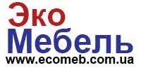 Экомебель (Лубны)