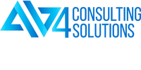 4Consulting Solutions