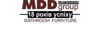 Мойдодыр, фабрика
