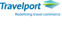 Travelport|Galileo