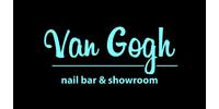 Van Gogh, nail bar