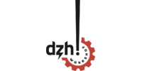 Dzh! Workshop