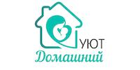 Домашний Уют, агентство домашнего персонала