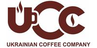 Ukrainian Coffee Company
