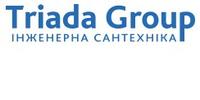 Тріада Груп Україна, ТОВ