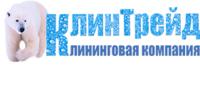 Абсолют Клининг, ООО