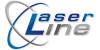 Лазер Лайн, штемпельно-граверная мастерская