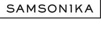 Samsonika