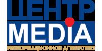Центр медиа