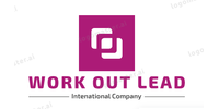 Work Out Lead