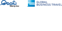Obriy American Express Global Business Travel