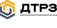 Днепропетровский тепловозоремонтный завод, ЧАО
