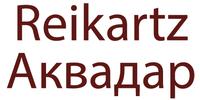 Аквадар Резорт, ООО