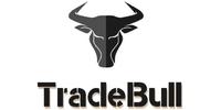 TradeBull