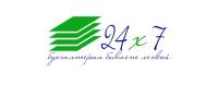 24х7, ООО