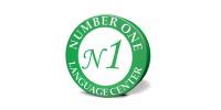 Number One, языковой центр