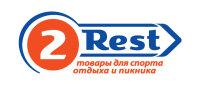 2rest.com.ua, интернет-магазин