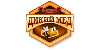 Дикий Мед, ресторанно-готельний комплекс