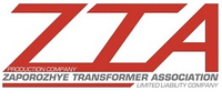 Запорожская трансформаторная ассоциация, производственное предприятие, ООО