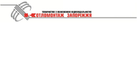 Котломонтаж Запорожье, ООО