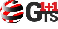 Global Translation Services 1+1
