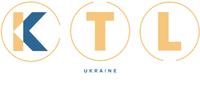 КТЛ Україна, ТОВ