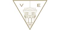 Vestor.Estate