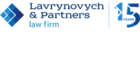 Lavrynovych and Partners, Law Firm