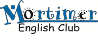 Mortimer English Club (Оболонь)
