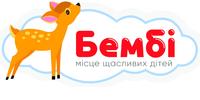 Бембі Львів
