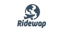 RideWap