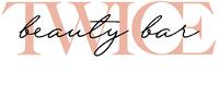 Twice Beauty Bar