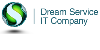 IT Dream Service, LLC