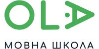 Ола, мовна школа, ТОВ