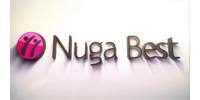 Nuga Best Сокаль
