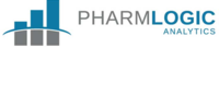 PharmLogic Analytics