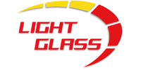 Light-glass