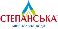 Степанькурорт, ТОВ