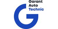 Гарант-Автотехник