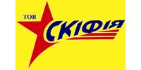 Скіфія, ТОВ