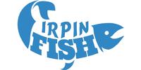 IrpinFish